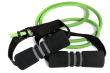 Resistance Bands 8 Resistance Tubes Exercises Can You Do With Resistance Tubes?